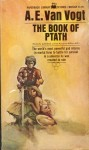 The book of Ptath (Paperback Library 1969).jpg