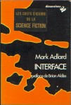 Interface (CL 1975).jpg