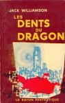 Les dents du dragon (RF 1956).jpg