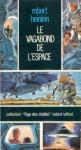 Le vagabond de l'espace (RL 1977).jpg