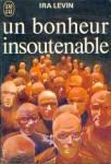 Un bonheur insoutenable (JL 1973).jpg