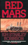 Red Mars (Harper Collins 1983).jpg