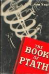 The book of Ptath (Fantasy Press 1947).jpg
