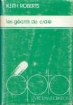 Les géants de craie (OPTA 1976).jpg