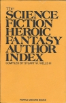 The science fiction and heroic fantasy author index.jpg