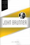 John Brunner.jpg