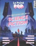 Les chefs-d'oeuvre de la science fiction.jpg