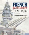 French Battleships 1922-1956.JPG