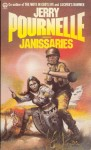 Janissaries (Orbit 1987).jpg