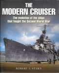 The modern cruiser.jpg