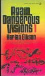 Again dangerous visions T1 (Signet).jpg