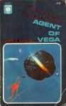 Agent of Vega (Mayflower 1964).jpg