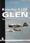Kugisho E14Y Glen.jpg