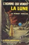 L'homme qui vendit la lune (RF 1958).jpg