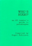 Who's Hugh.jpg