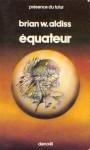 Equateur (Denoel 1980).jpg