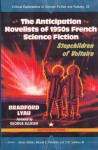 The Anticipation novelists of 1950s french SF.jpg