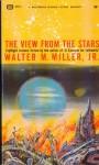 anglais,Walter M. Miller,1 étoile