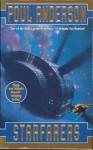 Starfarers (Tor 1999).jpg