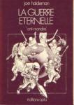 La guerre éternelle (OPTA 1976).jpg