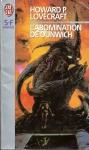 L'abomination de Dunwich (JL 1997-01).jpg