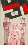 Swastika night (L&W 1985).jpg