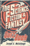 The science fiction & fantasy quizz book.jpg