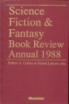 SF&F book review annual 1988.jpg