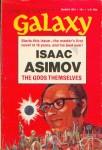 Galaxy 1972-03.jpg
