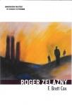 Roger Zelazny (Cox).jpg