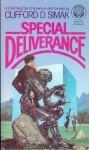 Special deliverance (Del Rey 1982).jpg
