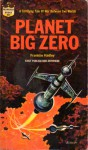 Planet big zero (Monarch 1964).jpg