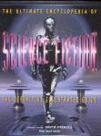 The ultimate encyclopedia of sf.jpg
