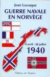 Guerre navale en Norvège.jpg