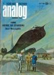 Analog 1968-07.jpg