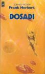 Dosadi (PP 1984).jpg