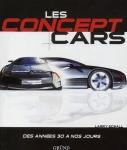 Les concept-cars.jpg