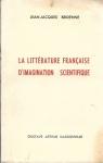 La littérature française d'imagination scientifique.jpg