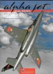 Alpha-Jet.jpg