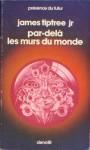 Par-delà les murs du monde (Denoel 1979).jpg