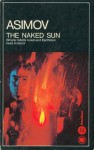 The naked sun (Panther 1965).jpg