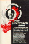 The shattered ring.jpg