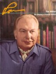 L Ron Hubbard The writer.jpg