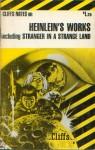 Heinlein's works.jpg