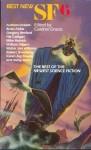 Best new SF 6 (Robinson 1992).jpg