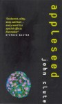 Appleseed (Orbit 2002).jpg