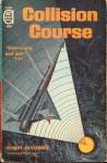 Collision course (Ace Double F-123).jpg
