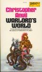 Warlord's world (DAW 1975).jpg