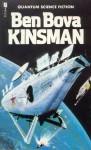Kinsman (Futura 1981).jpg