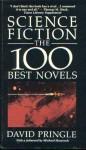 SF the 100 best novels.jpg